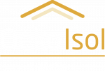 Logo_OekoIsol_2fbb_neg